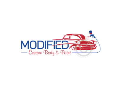modified-custom-body