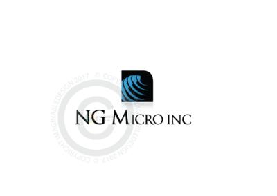 ng-micro