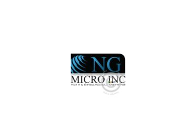 ng-micro-ne