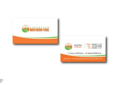 northern-vancouver-foods-business
