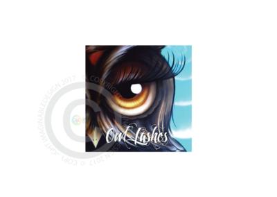 owl-lashes