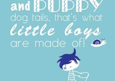 puppy-dog-tails