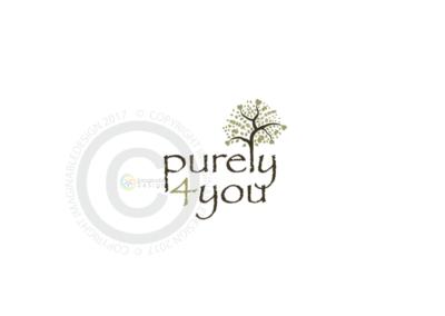 purely-4