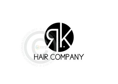 rk-hair