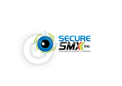 secure-smx
