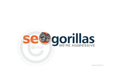seo-gorillas