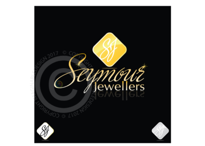seymour-jewelers
