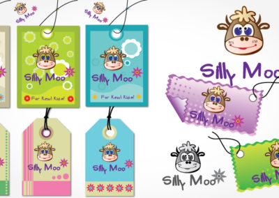 silly-moo-branding