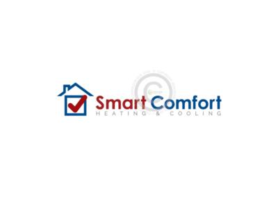 smart-comfort