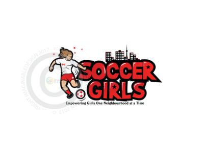 soccergirls2