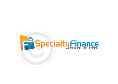 specialty-finance