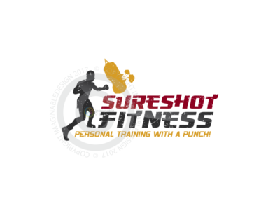 sureshot-fitness