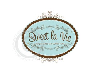 sweet-la-vie
