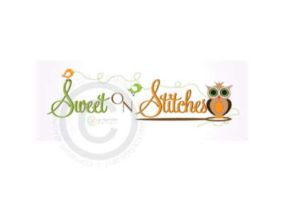 sweet-on-stitches