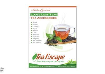 tea-marketing-poster