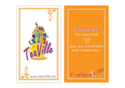 teaville-cards
