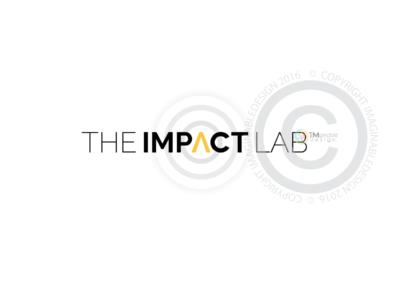 the-impact-lab