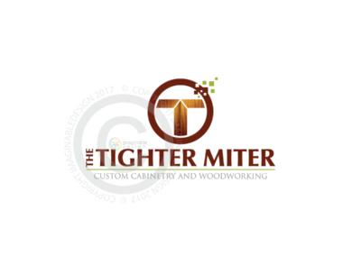 tightermiter