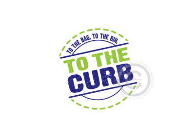 to-the-curb