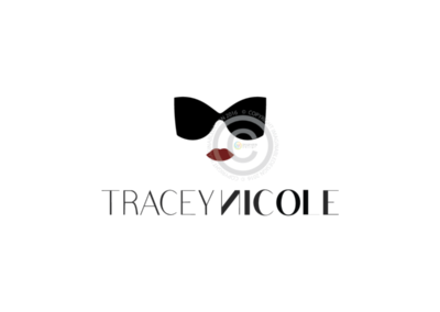tracey-nicole-2