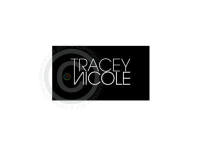 tracey-nicole