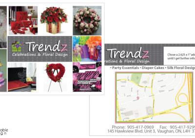 trendz-postcards