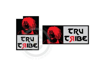 tru-tribe