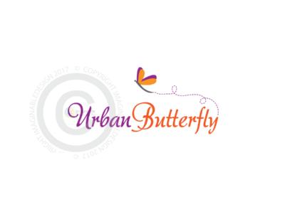 urban-butterfly