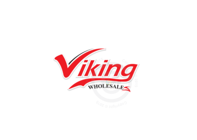 viking-wholesale