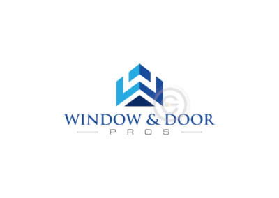 window-and-door-pro