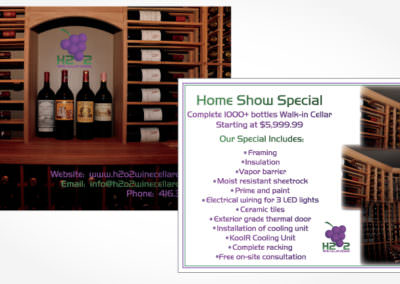 wine-cellar-postcards