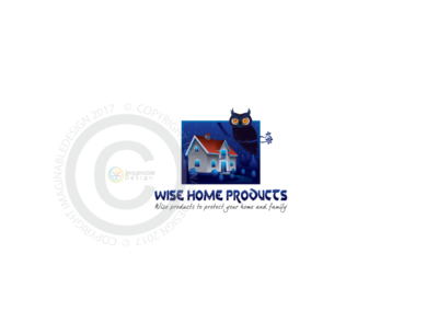 wise-home