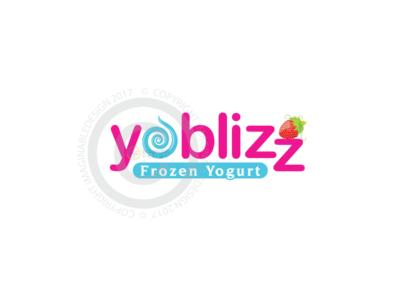 yoblizz