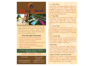 yoga-around-rack-card