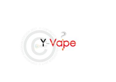 yvape