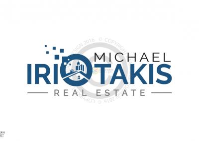 Michael-Irotakis-Logo