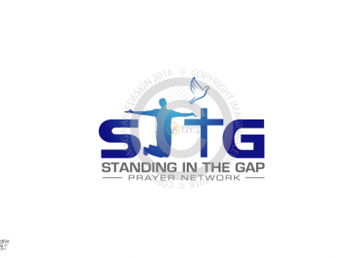 SITG-Logo