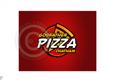 godfather-pizza-logo