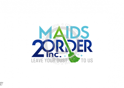 maids-to-order-logo