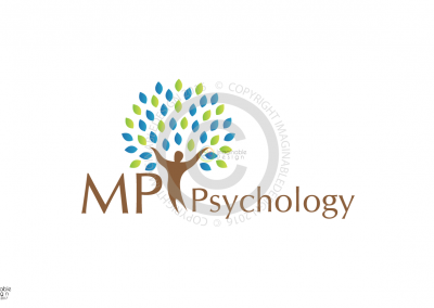 mp-psychology-logo
