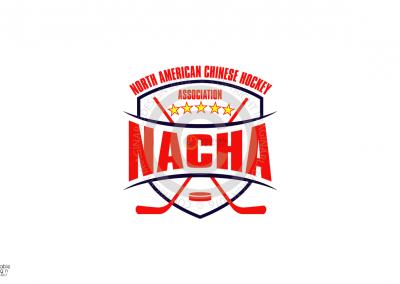 nacha-logo