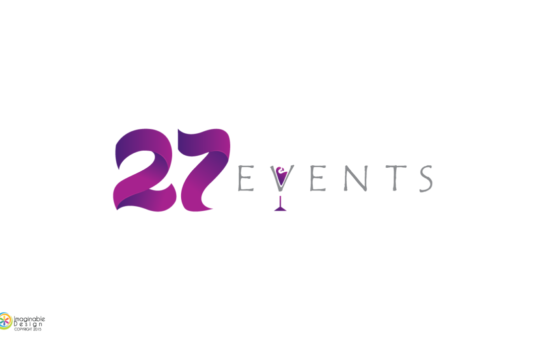 27 Events