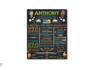 ANTHONY-WALL-ART