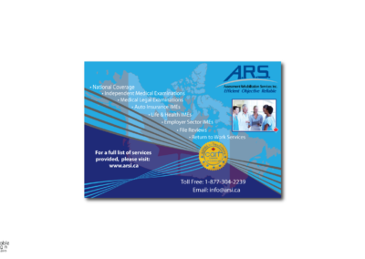 ARS-Half-Page-Ad