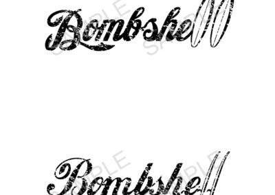 Bombshell_080412