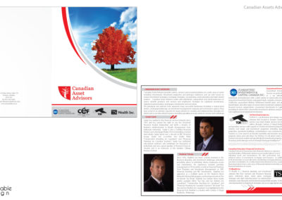 Canadian-Advisors-Brochure