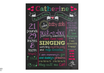 Catherine-Wall-art-custom
