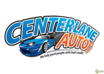 Centre-Line-Auto