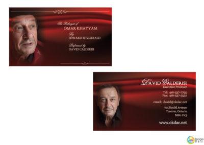 David-Bus-Cards