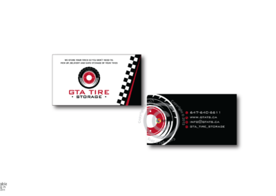 GTa-Tire-Business-Cards